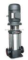 GDLF型立式不锈钢多级离心泵生产厂家