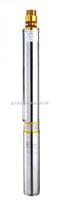 QJP型系列不锈钢深井潜水泵生产厂家,价格,结构图