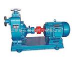 ZX型系列自吸离心泵生产厂家,价格,结构图