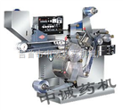 DPH-90BF软胶囊自动包装机