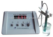 台式酸度计\台式酸度计产品参数及价格一览