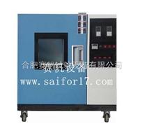 合肥臺式恒溫恒濕試驗箱/成都恒溫恒濕試驗機
