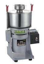 高速超微粉碎机、实验式小型气流粉碎机、中药超微粉碎机、微型超微粉碎机