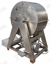 滚筒式洗瓶机设备 价格[图]