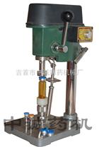 轧盖机价格/小型轧盖机工作原理