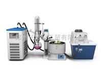 DL-400小型旋蒸制冷循环冷却器