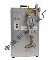小型單頭灌裝機/醫藥灌裝機價格/小型半自動灌裝機