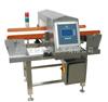 Pulso 真空镀铝膜包装金属检测机