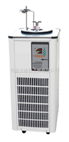 DHJF-8002实验室低温恒温槽