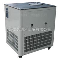 DLSB-20/80制冷设备低温冷却液循环泵