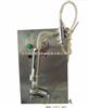 YG液体灌装机