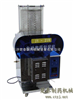 JY210煎药包装机