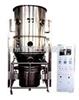 沸�v干燥制粒�C