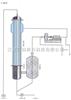 mvr降膜蒸发器