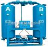 供应山立无热再生吸附式压缩空气干燥机 WXF系列