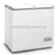 变温冷冻冷藏柜