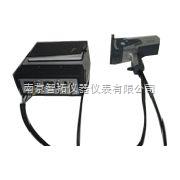 土壤重金属检测仪SHM-9由江苏南京智拓仪器仪提供