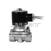 进口电磁阀供应 进口电磁阀原理 进口电磁阀特点