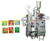 QD-18-11三角袋泡茶包裝機triangle tea bag packing machine