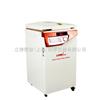 LT-CPS38D/50D/80D立式压力蒸汽灭菌器(D型)
