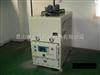 5P风冷防爆工业冷水机|冷冻机