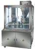 NJP1200/1000/900/800全自动胶囊充填机系列(按钮)