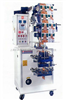 QD-60C中國 China  奶粉包裝機milk powder packing machine