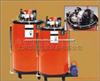 供應1噸蒸汽燃油鍋爐