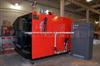 供应450kw燃气热水锅炉