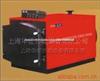 供應120kw燃氣熱水鍋爐