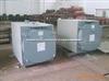 燃氣鍋爐(洗澡取暖用免鍋檢燃油鍋爐、熱水