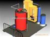 50kg燃气蒸汽锅炉(蒸汽发生器,燃气炉,蒸汽炉)