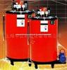 ��t(0.1��燃油、燃�忮��t、蒸汽��t、蒸�l器)