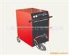 3.5kw高压蒸汽清洗机、高压清洗机、蒸汽清洗机