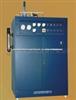 供应90kw电热水锅炉