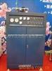 供應180kw蒸汽鍋爐(258公斤蒸發量)