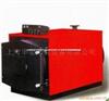 蒸汽鍋爐(0.72~2.88MW大型電鍋爐)