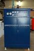 热水锅炉(90/150/180KW电锅炉)