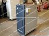 热水锅炉(采暖/洗浴用54/60/72kw电锅炉)