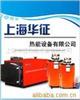 电锅炉(1~4吨、蒸汽锅炉、)