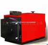 電鍋爐(臥式720/1050kw電鍋爐、