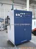 电锅炉(0.129~0.516吨/时蒸汽锅炉