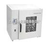 精密电热恒温鼓风干燥箱(液晶屏),烘箱,上海老化箱