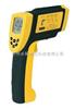 AR872D(—50℃~1050℃)AR872D红外测温仪(—50℃~1050℃)