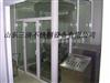SQW-100透明质酸超微粉碎机厂家