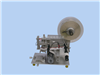 EV-TP50半自动平面贴标机