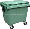 市政、小区、企事业单位用垃圾桶