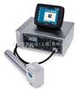 激光打碼機--高適用性高質量的激光打碼系統