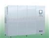 盛源公司大量供��安培瓶高��缇�隧道烘箱