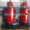 供应小型全自动燃油燃气蒸汽锅炉